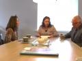 Notaris meeting