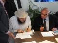 ondertekenen overeenkomst utrecht 3