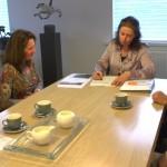 Notaris meeting 3