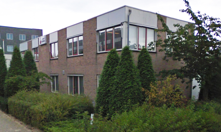 mandi nederland